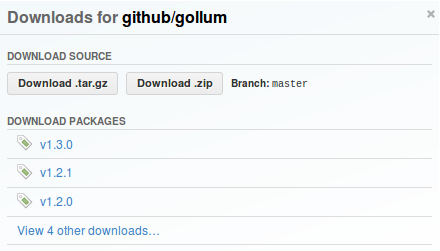 bilder_ebook/github-download.png